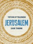 jerusalem by ottolenghi