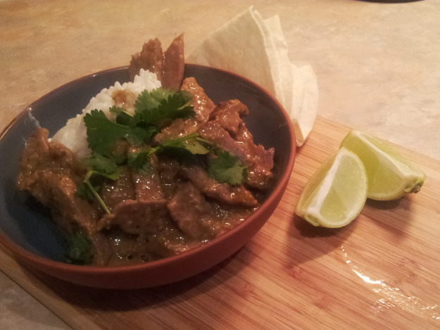 beef-rendang-thai-curry