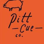 pitt cue co cookbook 2013