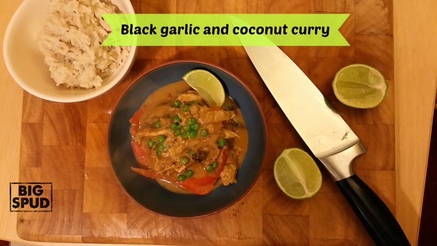 black-garlic-curry1