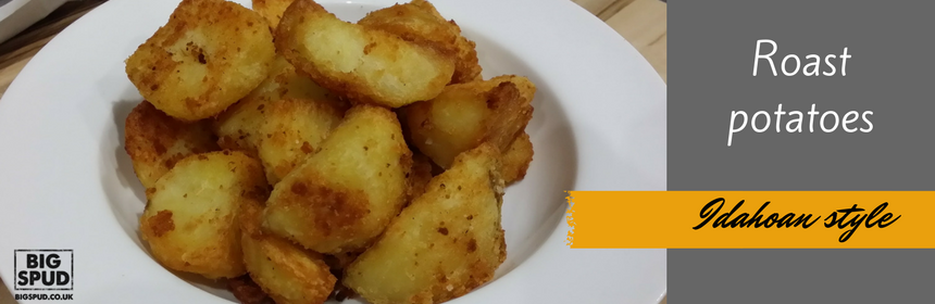 idahoan roast potatoes featured