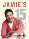 jamies-15-minute-meals