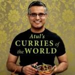 atul kochhar cookbook 2013
