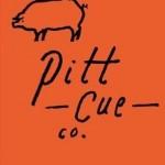 pitt cue co cookbook 2013