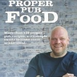 tom kerridge cookbook 2013