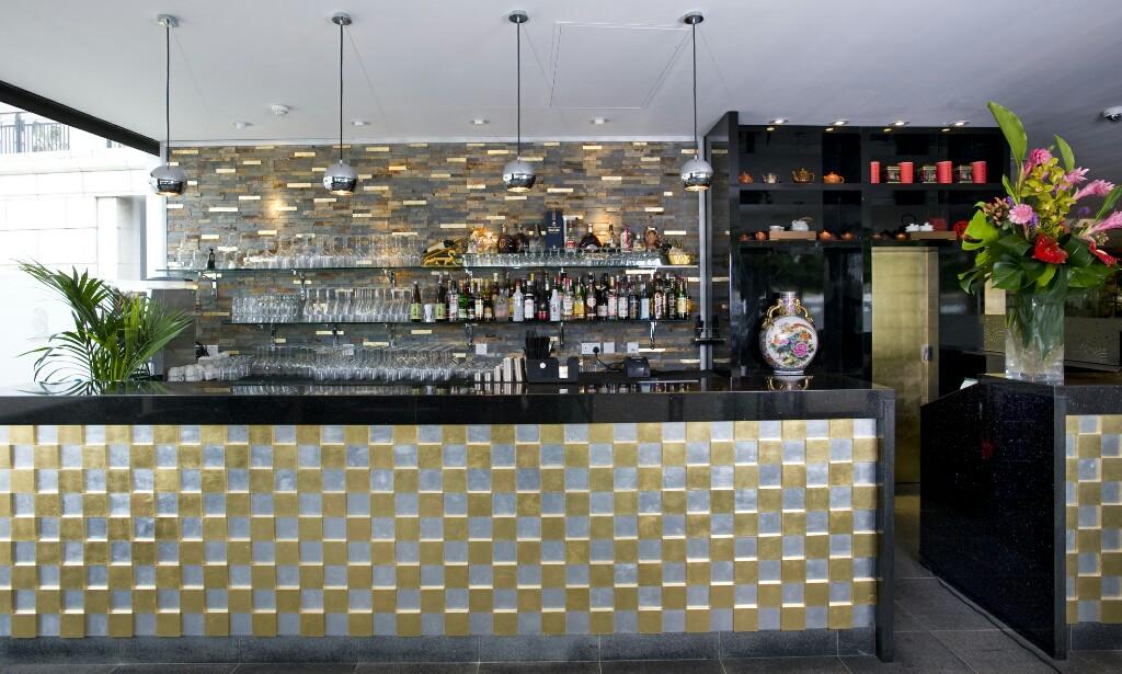 1. Royal China Canary Wharf Bar-1024x615