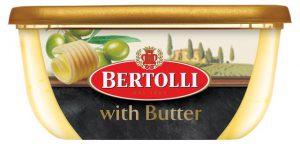 bertolli-with-butter-pack-shot